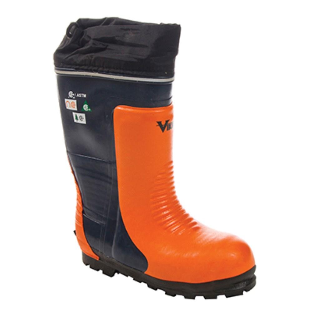 PBF046_01_09_Viking_Forestry-Work-Boots_Removable-Liner_VW58-3-7_SPI.jpeg