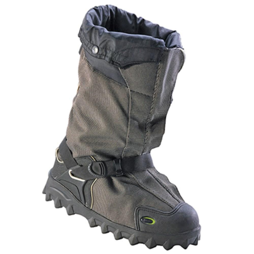 PBH024_01_04_Neos-Navigator_Work-Overshoes_Lightweight-Nylon_Foam-Polyurethane-Insuation_N5P3GRYXSM_SPI.jpeg