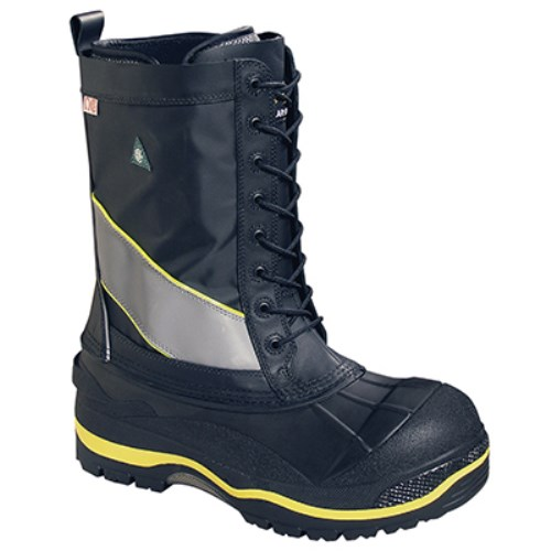 PBH131_01_02_Baffin-Constructor_Work-Boots_High-Visibility_Winter_Lined_SPI.jpeg