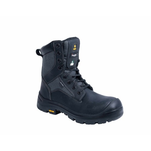 PBK00_01_02_Kosto-Air-Tech-Pro_Work-Boots_Metal-Free_PBK00110_SPI.jpeg