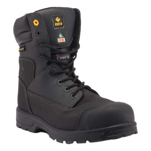 PBK087_01_02_Kosto-Cedrick_Work-Boots_Metal-Free_Leather_PBK087_SPI.jpeg