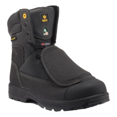 PBK089_01_02_Kosto-Falkon_Work-Boots_External-Metatarsal_Metal-Free_Leather_PBK089_SPI.jpeg