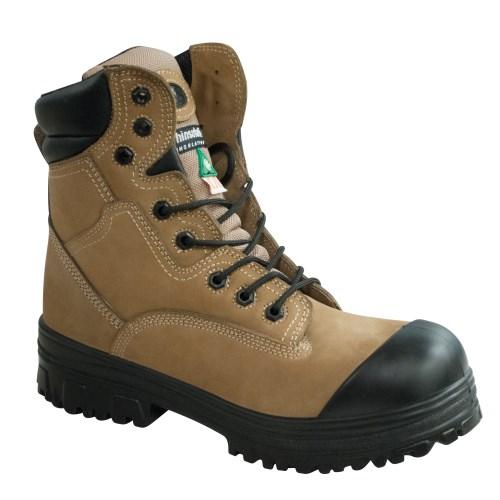 PBK101_01_13_Kosto-Tork_Work-Boots_Metal-Free_PBK10112_SPI.jpeg