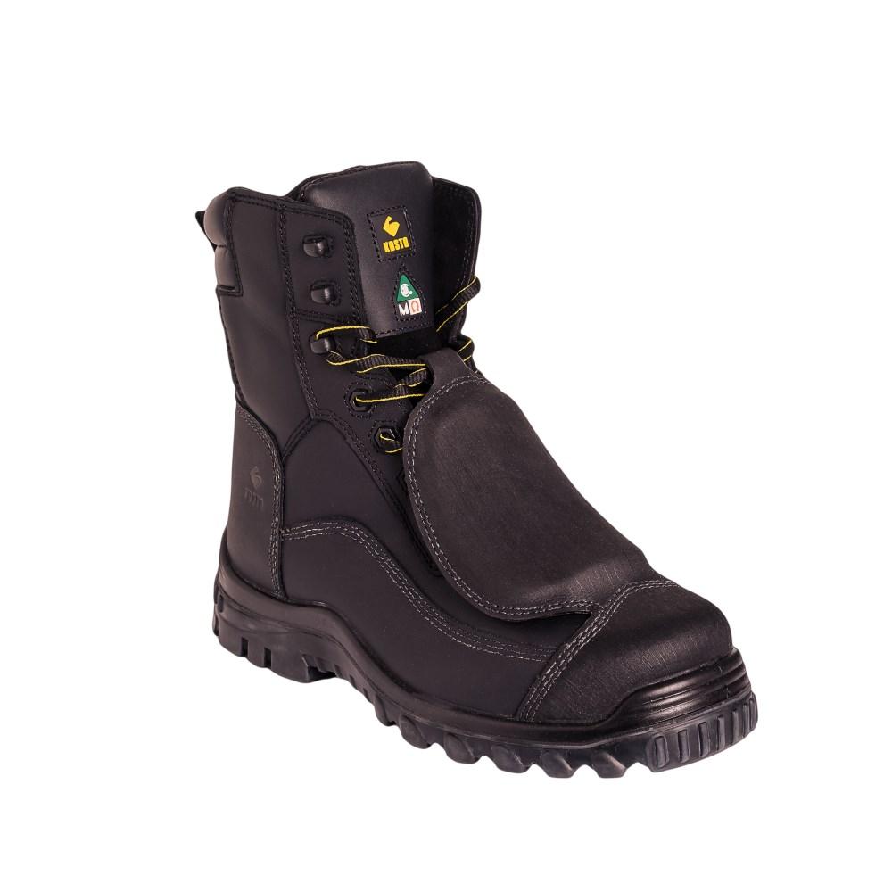 PBK150_01_02_Kosto_Work-Boots_Cambrelle-Lining_External-Metatarsal-Protector_PBK15011_SPI.jpeg