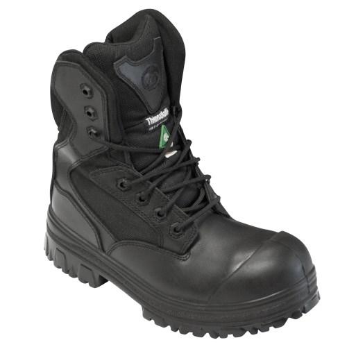 PBK202_01_02_Kosto-Tarmak_Work-Boots_Metal-Free_Side-Zipper_PBK20210_SPI.jpeg