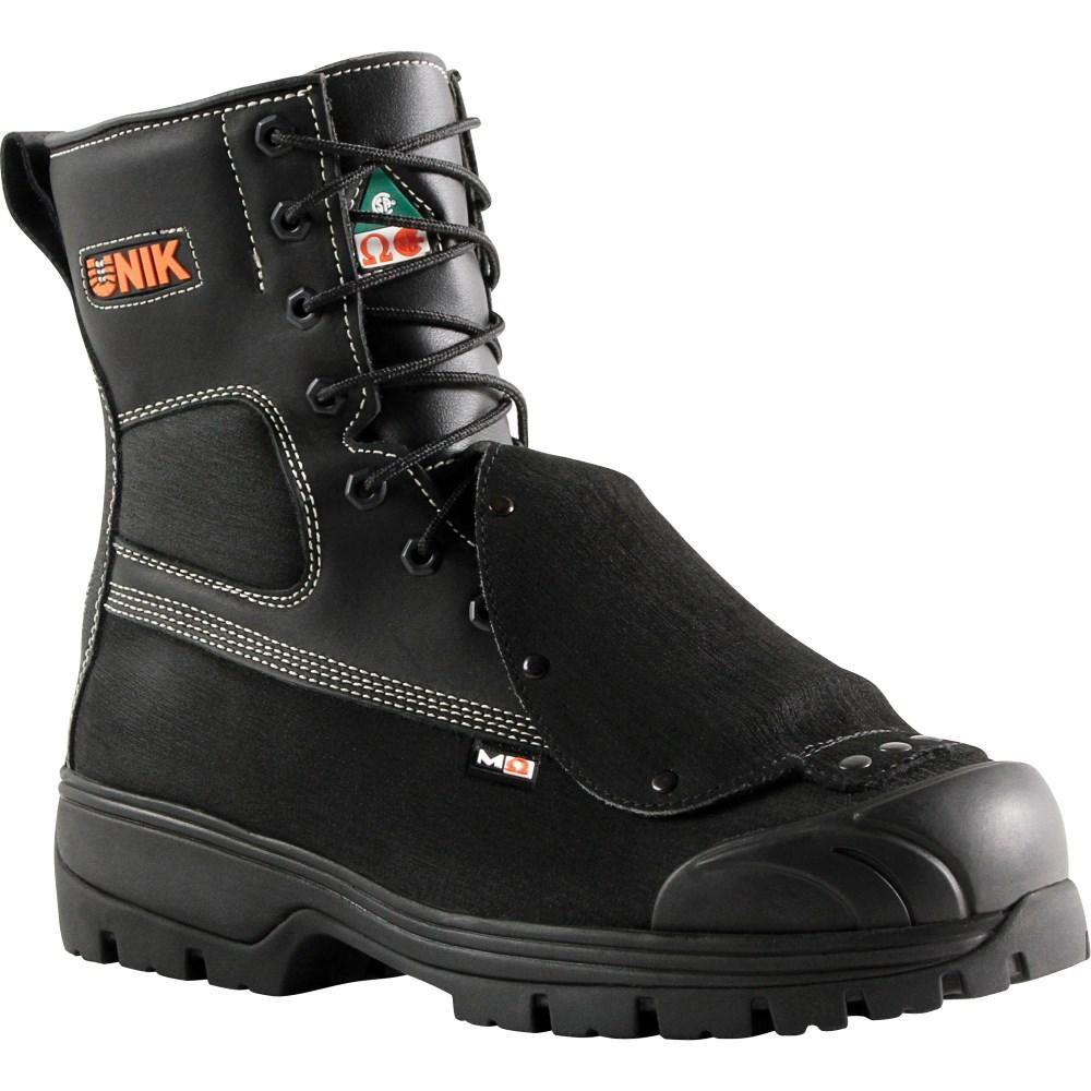 PBN009_01_Unik-3E_Work-Boots_Acid-Resistant_Metal-Free_SF89491_SPI.jpeg