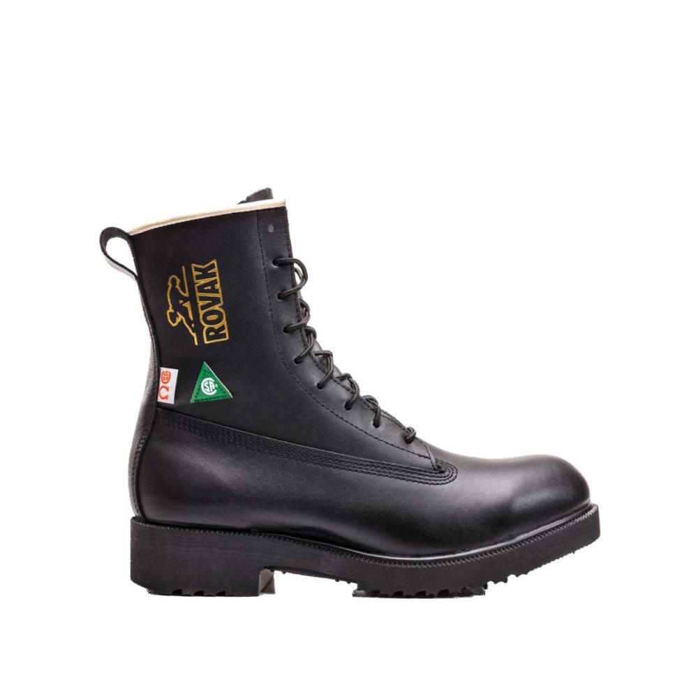PBR004_01_02_Royer_Work-Boots_Electrical-Safety_Rovak-Paded_40238JV_SPI.jpeg