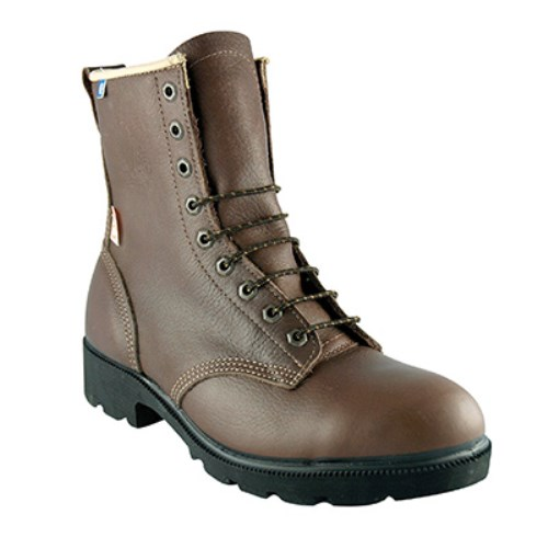 PBR009_01_11_Royer_Work-Boots_Full-Grain-Leather_7767TR_SPI.jpeg