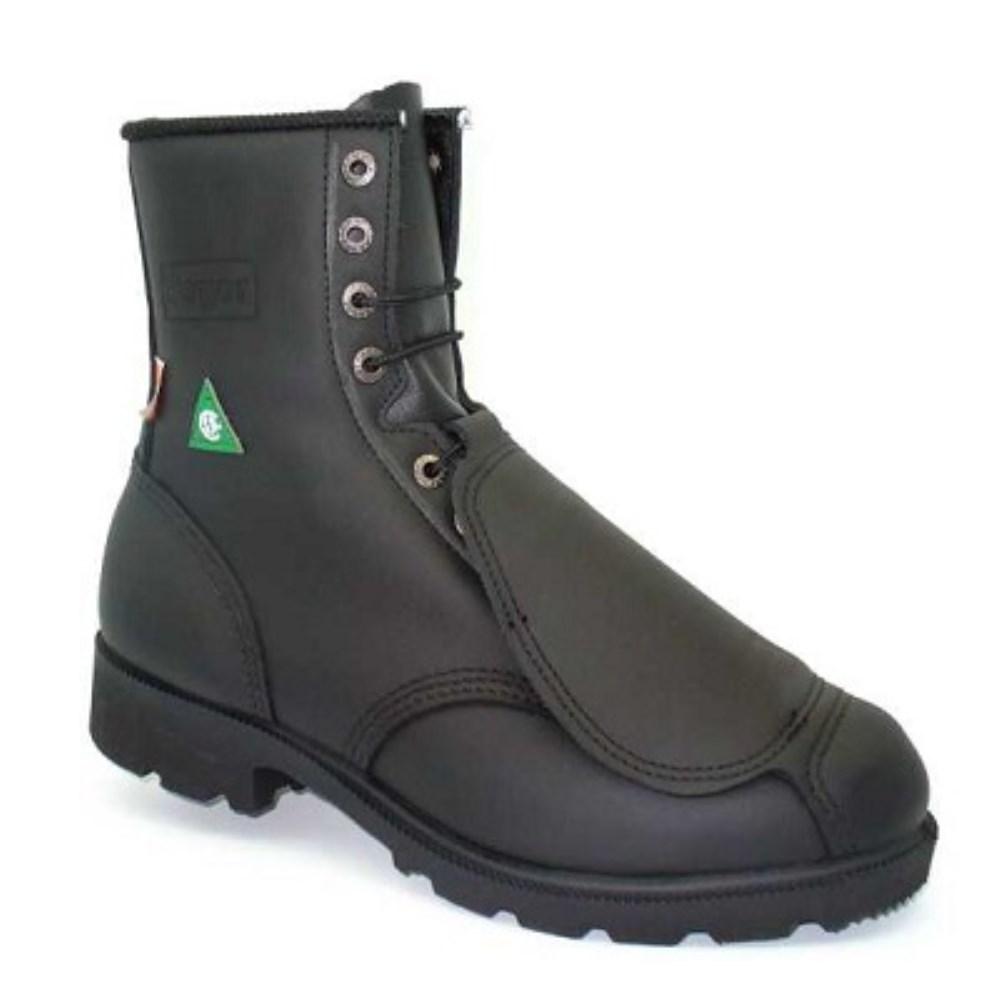 PBR068_01_02_Royer_Work-Boots_External-Metatarsal-Protection_8733TR_SPI.jpeg