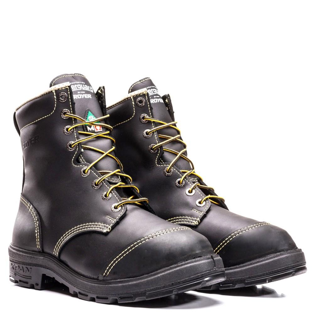 PBR145_01_02_Royer-Interguard_Work-Boots_Metatarsal-Protector_2249XP_SPI.jpeg
