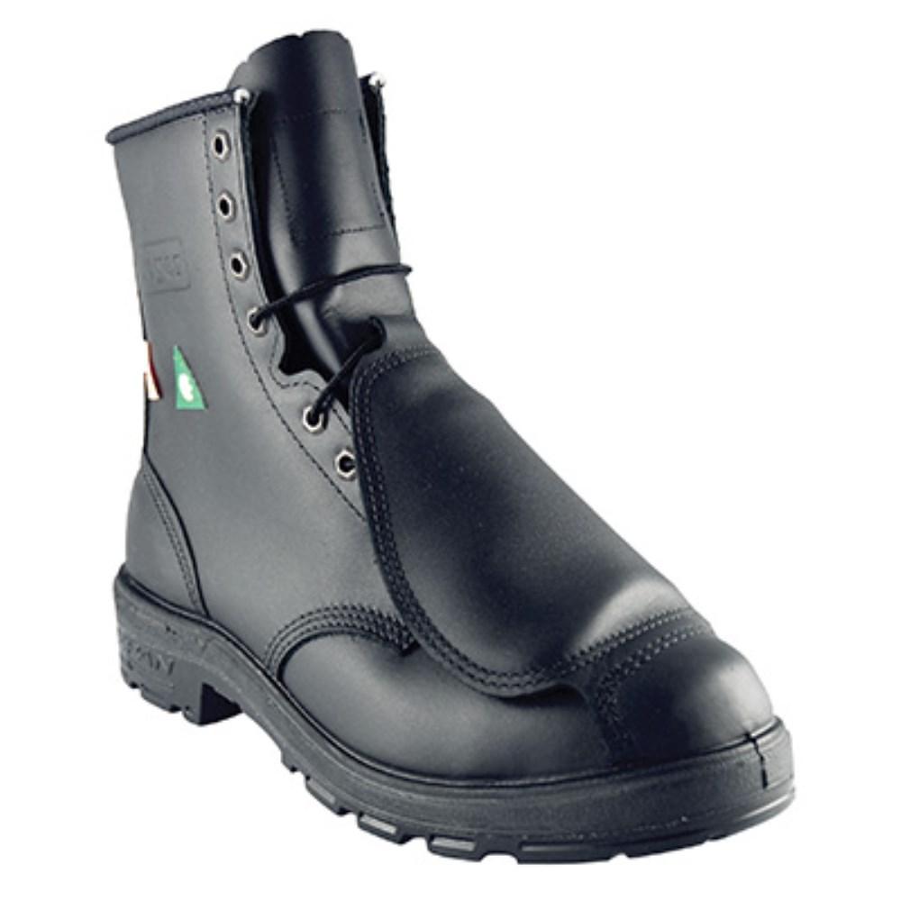 PBR155_02_02_Work-Boots_Metatarsal-Protector_Royer_2001XP_SPI.jpg