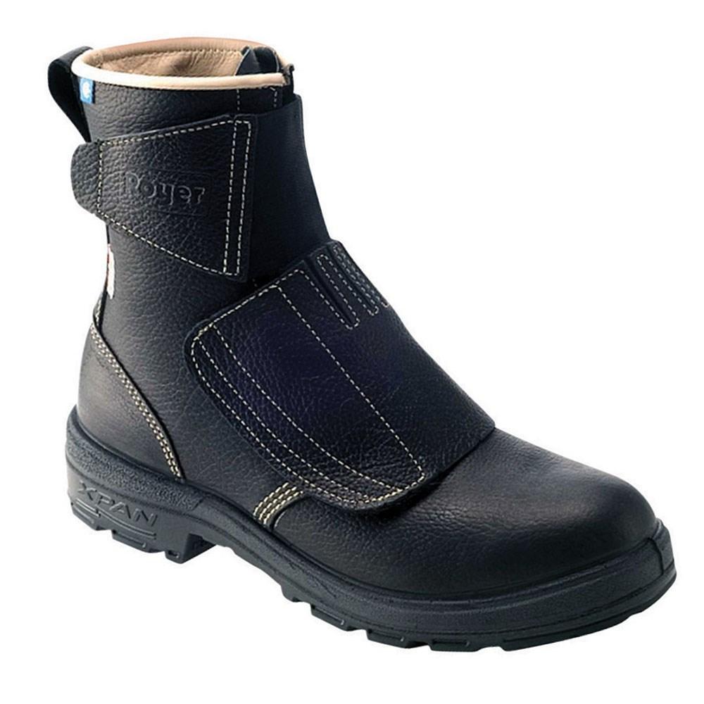 PBR193_01_02_Royer_Work-Boots_Velcro-Fastener_12005XP_SPI.jpeg
