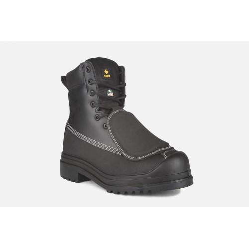 PBS009_01_02_Kosto_Work-Boots_External-Metatarsal-Protector_PBS00910_SPI.jpeg