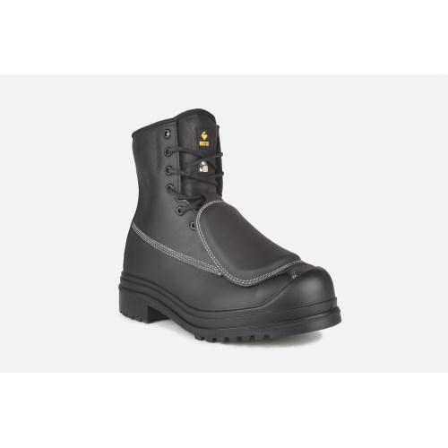 PBS018_01_02_Kosto_Work-Boots_External-Metatarsal-Protector_Cambrelle-Lining_PBS01813_SPI.jpeg