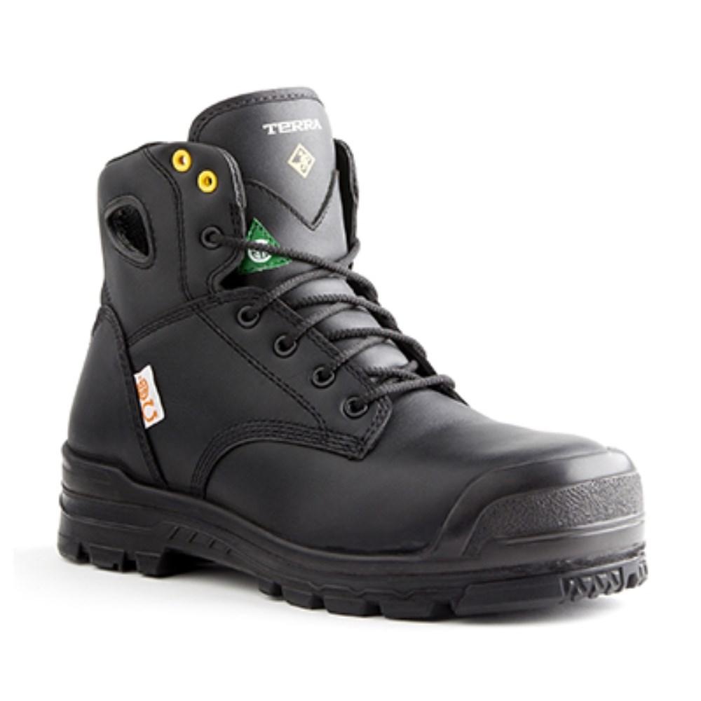 PBT609_01_02_Terra-Baron_Work-Boots_Waterproof_Leather_2924BTAN_SPI.jpeg