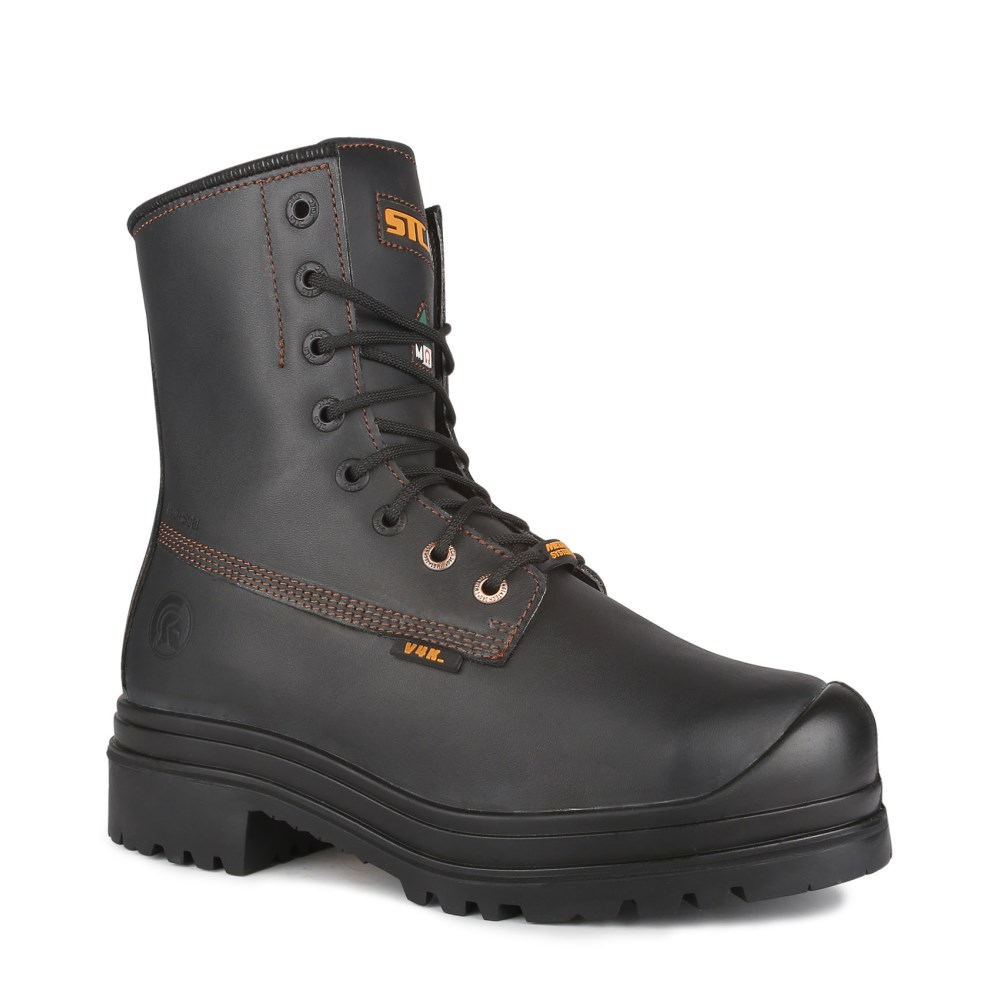 PBZ061_01_02_STC-Metpro_Work-Boots_Internal-Metatarsal-Protector_S22002_SPI.jpeg