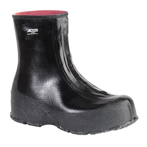 PCA004_01_02_Acton-Bradford_Work-Overshoes_Natural-Rubber_Waterproof_A3246_SPI.jpeg