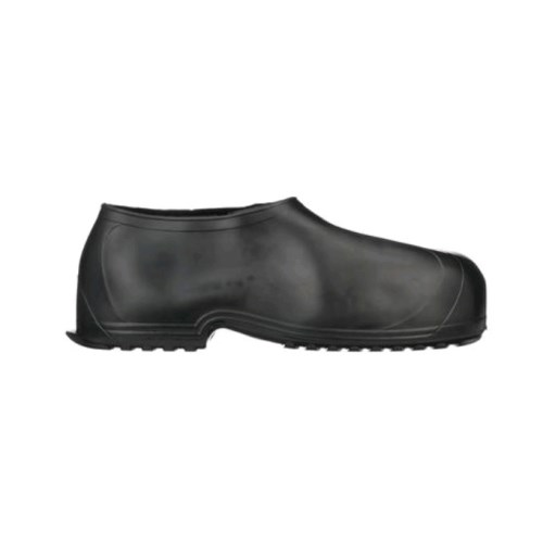PCA034_01_02_Tingley_Work-Overshoes_Reinforced-Heel-And-Toe_1300_SPI.jpeg