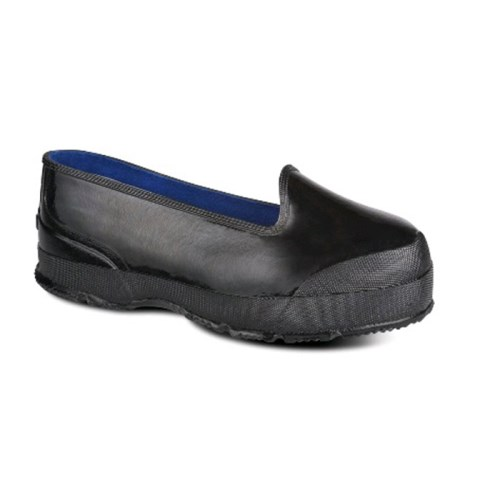 PCA053_01_02_Acton-Robson_Wide-Overshoes_Natural-Rubber_Waterproof_A1305B_SPI.jpeg