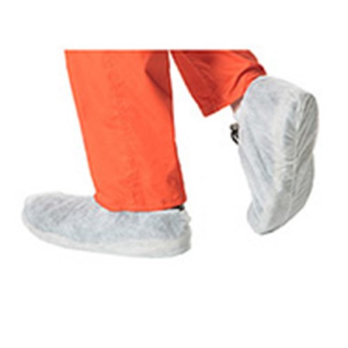 PCA061_01_01_Pioneer_Shoe-Cover_Polypropylene_White_50pairs_One-Size_V7012250-O/S_SPI.jpeg