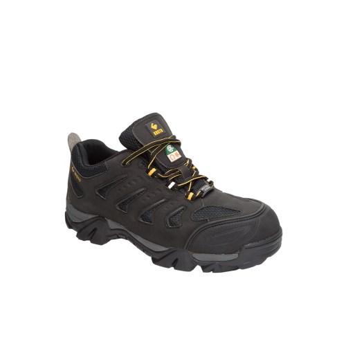 PEK115_01_02_Kosto_Work-Running-Shoes_Metal-Free_Lightweight_PEK115105_SPI.jpeg