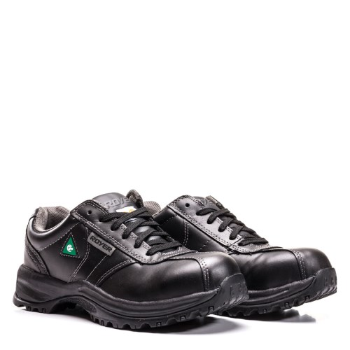 PER00_01_02_Royer_Laced-Work-shoes_Puncture-Resistant-Insole_501SP_SPI.jpeg