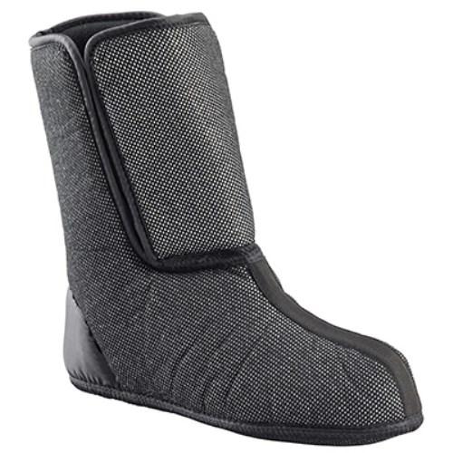 PFE050_01_02_Felt-For-Work-Boots_Extreme-Cold_POLAML01_SPI.jpeg