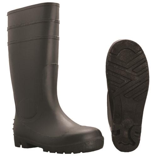 PKC001_01_02_Kosto_Waterproof_PVC_Waterproof_Protective-Steel-Toe-Plate_PKC00113_SPI.jpeg