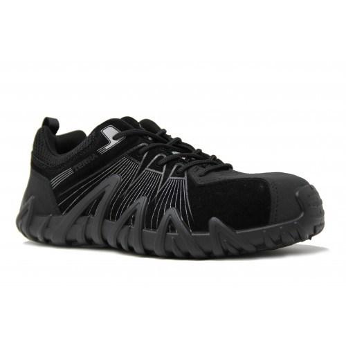 PST024_01_02_Terra-Spider-X_Work-Running-Shoes_Water-Resistant_TR0A4NPYA18_SPI.jpeg