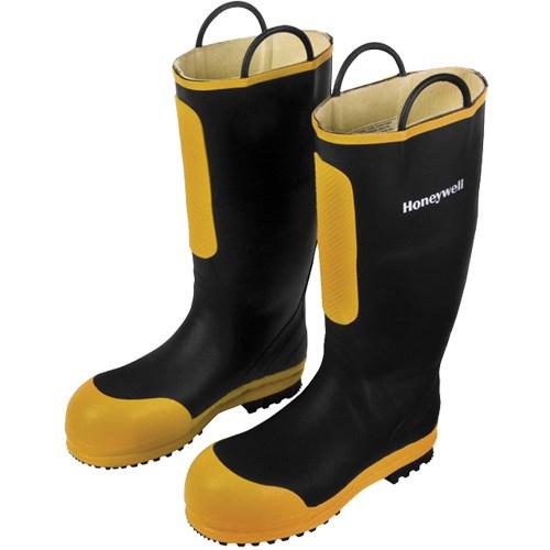 S0BT1500_01_02_Honeywell-Ranger_Firemans-Work-Boots_Lined-Kevlar_BT1500-BLK_SPI.jpeg
