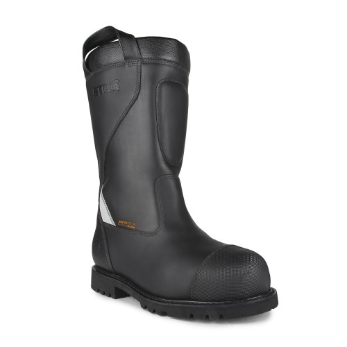 S220130_01_02_STC-Mrashall_Work-Boots_Fire-Resistant_Internal-Metatarsal-Protection_S22013_SPI.jpeg