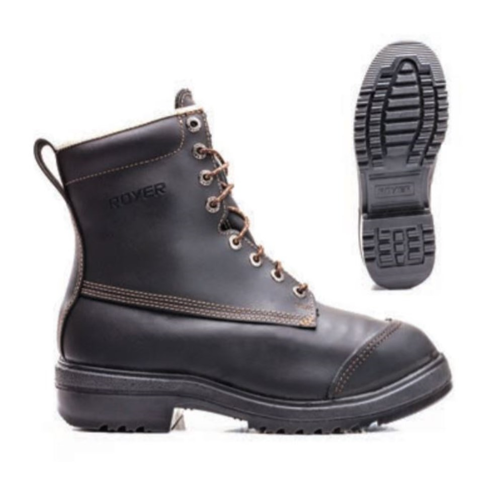 S2263XP0_01_02_Royer_Work-boots_Canadian-Made_Internal-Metatarsal-Protector_2263XPJ_SPI.jpeg