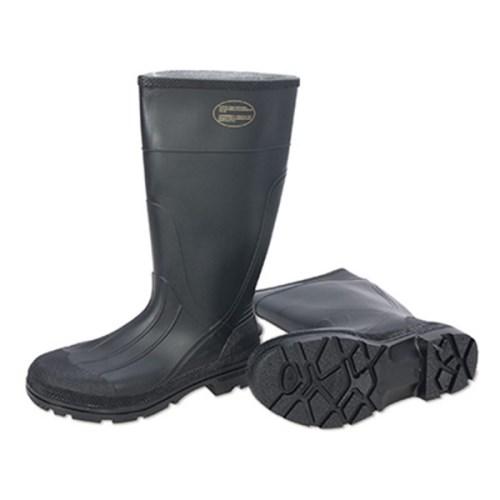 S75125C0_01_Servus_PVC-Knee-Work-Boots_Steel-Toe-And-Midsole_75125C_SPI.jpeg