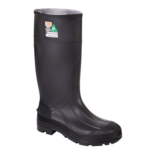 S75125C_01_02_North-Servus_Work-Boots_Waterproof_PVC_75125C_SPI.jpeg