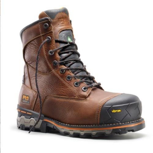 S896460_01_11_Timberland-Pro_Boondock-Work-Boots_Waterproof-Insulated_89645_SPI.jpeg