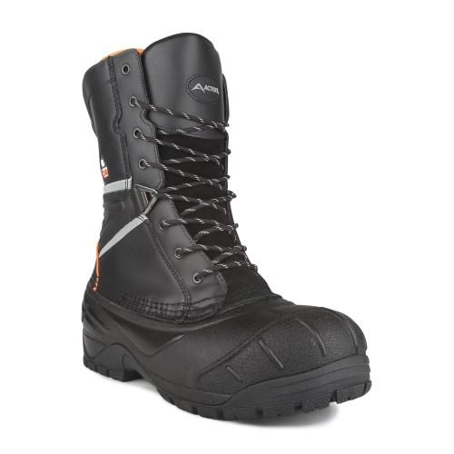 SA56031_01_02_Acton-Fighter_Work-Boots_Waterproof_Winter_Removable-Felt-Liner_A5603B_SPI.jpeg